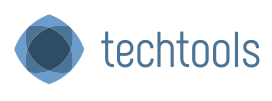 techtools group